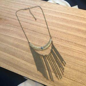 3/$20-New‼️Boho Style Necklace